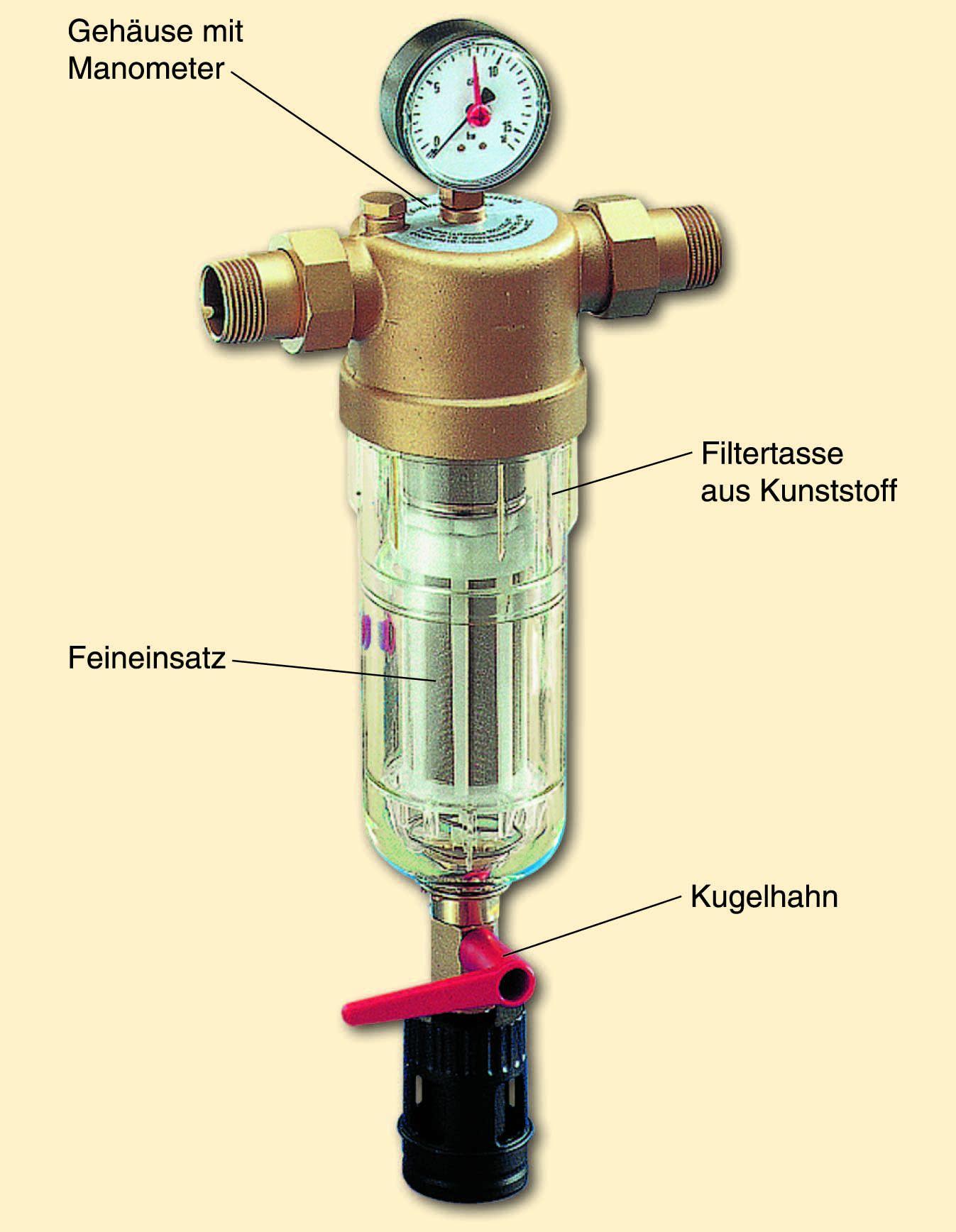 PR-Bild-18-Trinkwasserwartung(1)